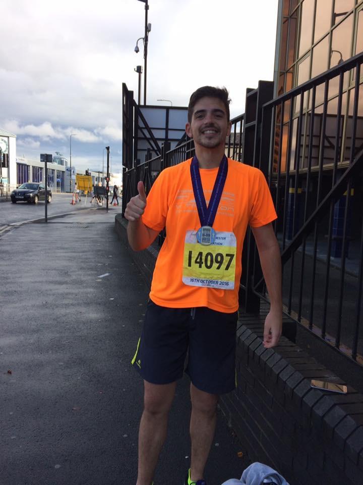 pedro-marathon