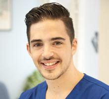 Pedro_207_dentalcare.jpg