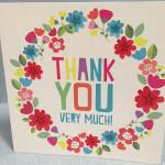 thankyou-card1