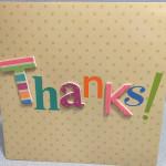 thankyou-card2