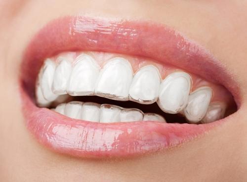 207 Dentalcare